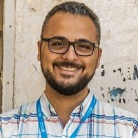 AbdelHalim AbdAllah