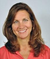 Suzanne Teele