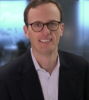 Stewart Lindsay