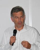Philip Blaauw
