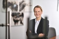 Agnes Erben