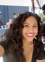 Kimberly Machado