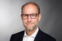 Mathias Falkenstein