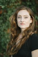Kathryn Brillhart