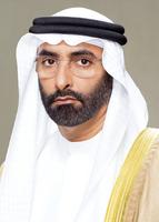 H.E. Mohammed Ahmad Al Bowardi