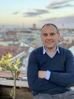 Didier Wojciechowski