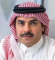 H.E Dr. Abdulaziz  Al-Sheikh