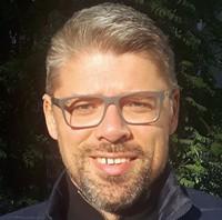 Konrad Czapiewski