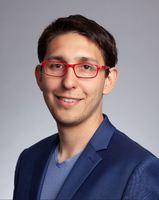 Daniel Kapellmann