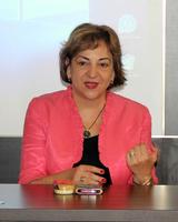 Angela Repanovici