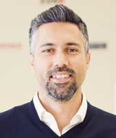 Adrian Hernández