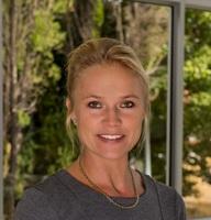 Anna-Karin Rosen