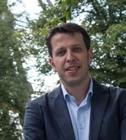 Tom Braekeleirs