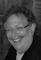 Steve Drucker