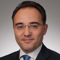 Michele Mauri