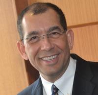Andrés Hurtado