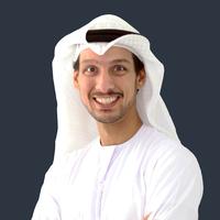 Talal Al Kaissi