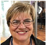 Gabriella Arrigo