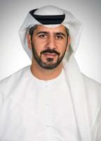 Fahad Al Mheiri