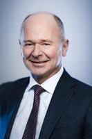 Micael Johansson