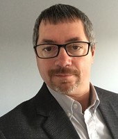 Paul Fewer - Bureau Veritas Laboratories Canada