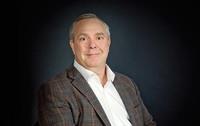 Wayne Fettback - Western Pacific Enterprises Ltd