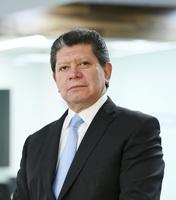 Javier Vargas Rodríguez