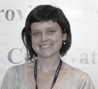 Eline Vanuytrecht