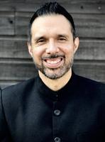 Eric Posada