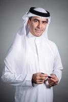 Walid Abukhaled