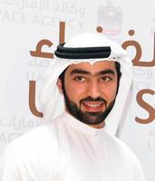Abdulla Al Marar