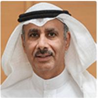 H.E. Ahmad Al-Ohali