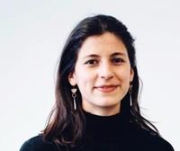 Julia Alegre