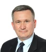 Grzegorz Poznański