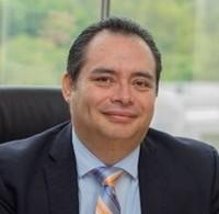 Dario García Montes de Oca