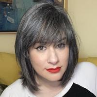 Lisa Shufro