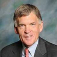 Tom Bracken