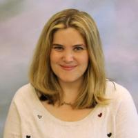 Dr. Cheryl Robinson