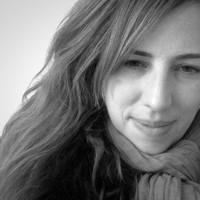 Sarah Binion
