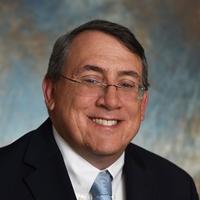 Dr. David Adinaro
