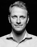 Dieter Perndl