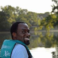 Victor  Udoewa