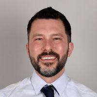 Dr. Jonathan Fass