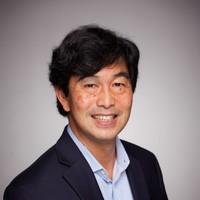 Richard Yien