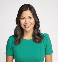 Melanie Ng
