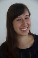 Jessica Peichl