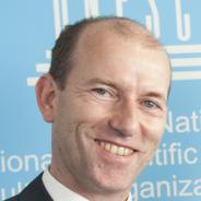 Andreas Brandner