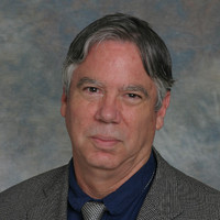Lee McKNIGHT