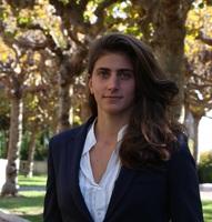 Andrea Bassetti