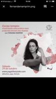 Fernanda Mamprim